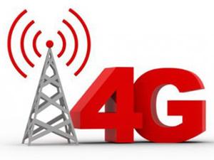 4G'nin Türkiye'ye geliş tarihi belli oldu