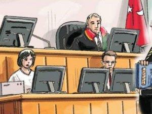 Şike davasında mahkeme kararı bekleniyor