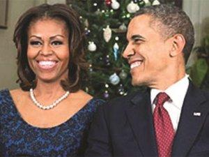 En pahalı hediyeyi First Lady aldı