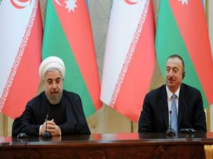 Tarihi gün! Ruhani Azerbaycan'da