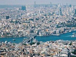 Türkiye'de 45 bin binaya risk tespiti yapıldı yüzde 99'u çürük çıktı!