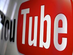 Youtube ücretli müzik servisini duyurdu