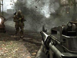 İşte Call Of Duty'nin 11 yıllık satış rakamı