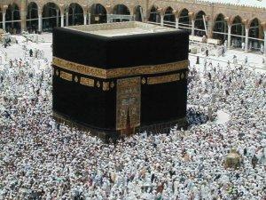 Independent: Hz. Muhammed'in evini yıkıp, yerine AVM ve rezidans yapacaklar