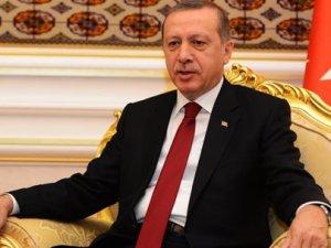 Türk futbolu için kritik görüşme!