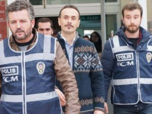 Polislerin tamamı serbest bırakıldı
