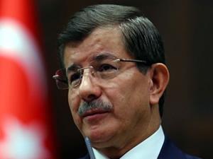 Davutoğlu Alevi paketini Tunceli'de açıklayacak