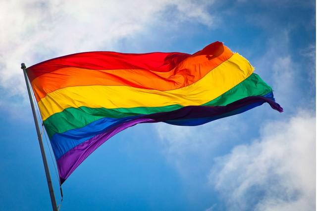 Mill Gazete'den LGBTİ tepkisi