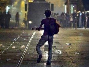 Gezi Parkı davasında 73 sanığa beraat