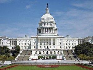 Beyaz Saray'dan 'Esed' için yalanlama