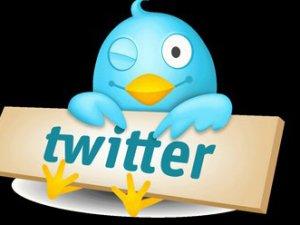 Twitter'dan 5 yenilik
