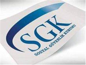 SGK'dan ilave ücret açıklaması!