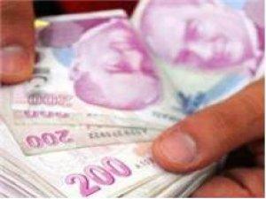 5 bin lira maaşlı işe eleman bulunamıyor!