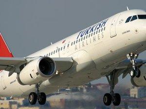 En ucuz uçak bileti hangi gün alınır?