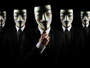 RedHack, Türkiye Elektrik İletişim'i hackledi