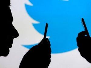 Twitter'daki sahte hesaplar yargılanacak