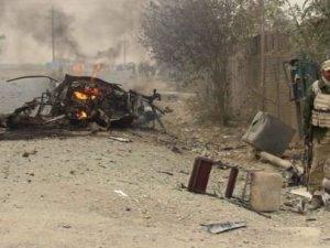 Afganistan'da çatışma: 8 ölü