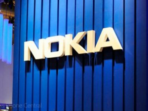 Nokia bir daha telefon üretmeyecek