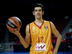 Galatasaray'da yıldızlar kadro dışı