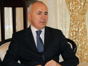 NATO'nun özel temsilcisi bir Türk oldu