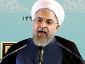 İran milli internet için adım attı