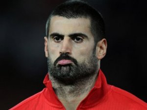 Galatasaray'dan ilk tepki
