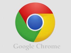 Android kullanıcıları için Chrome yayınlandı