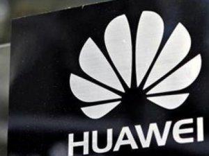Huawei'den 120 milyon dolarlık yatırım