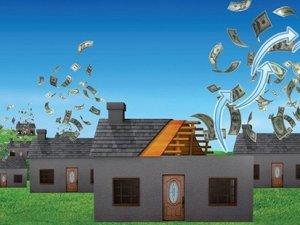 Zamlar faturanıza yansımasın; enerji tasarrufu için pratik ipuçları