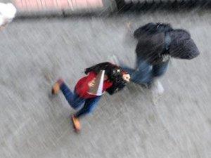 İstanbul 10 derece soğuyacak