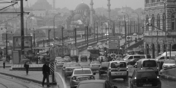 İstanbullular dikkat! Hava 10 derece soğuyacak