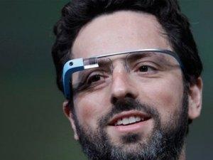 Google Glass'a ilgi azalıyor