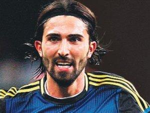 Fenerbahçe'yi FIFA'ya şikayet ettiler