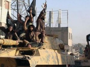 Terör saldırılarında yüzde 44'lük artış