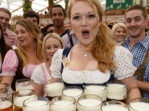 Antalya'da Oktoberfest düzenlenmeyecek