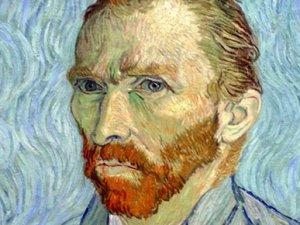 'Van Gogh intihar etmedi, öldürüldü'