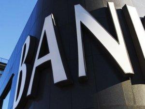 S&P: Türk bankaları istikrar kazanıyor