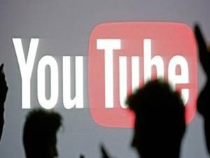 Youtube'da büyük sıkıntı