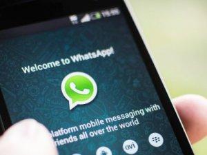 WhatsApp'a müthiş bir özellik geldi