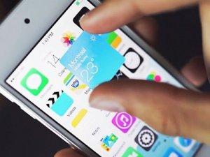iOS 8.2 beta sürümü yayınlandı