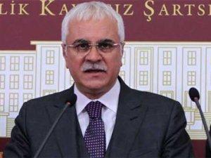 MHP'li Koray Aydın: Tapeler gerçek!