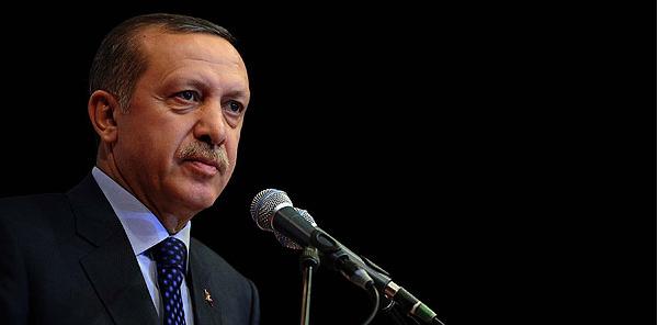 'Yaşasın Türkiye-Cezayir kardeşliği'
