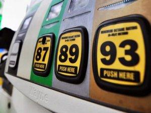 Petrol fiyatları 78 doların altına indi
