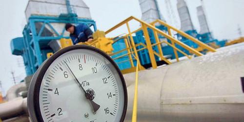 Tehlike çanları doğalgaz için mi çalıyor?