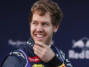 Ferrari, Alonso ile yollarını ayırdı