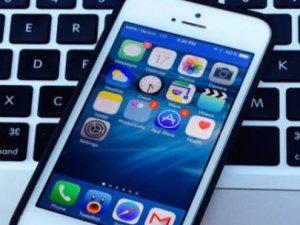 Apple'a 23.6 milyon dolarlık ceza