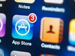 Apple'dan ücretsiz indirme ayarı