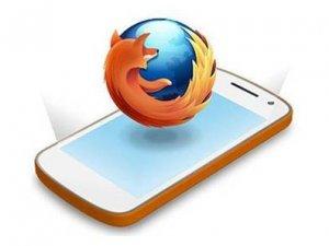 Mozilla'nın varsayılan arama motoru Yahoo oldu
