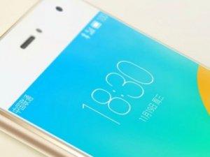 Meizu MX4 Pro modelini tanıttı