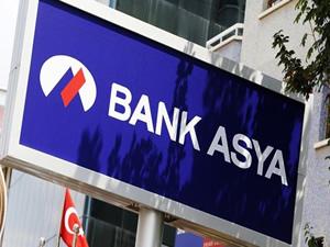 Bank Asya 80 şubesini kapattı